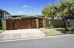 Picture of 7 Margaroola Ave, Biggera Waters QLD 4216