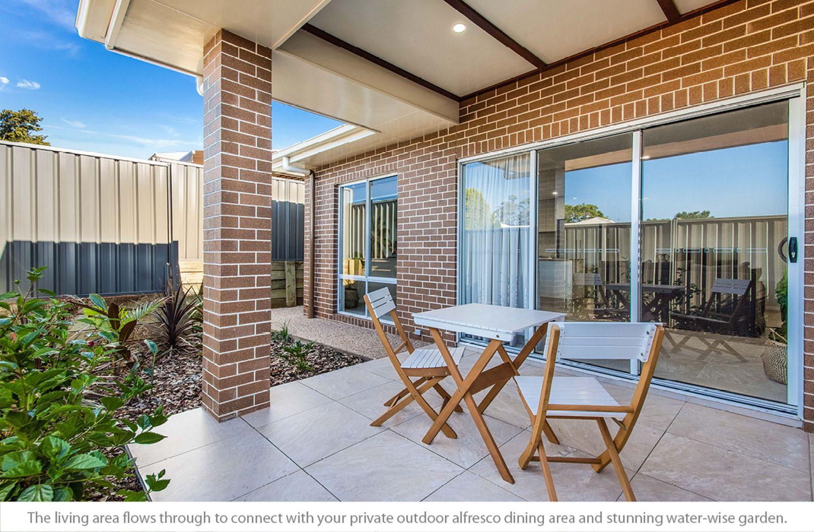 565 Hume Street, Kearneys Spring QLD 4350, Image 1
