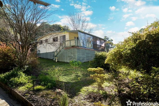 Picture of 100 Old Don Road, DON VALLEY VIC 3139