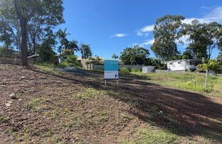 Picture of 752 River Heads Road, River Heads QLD 4655
