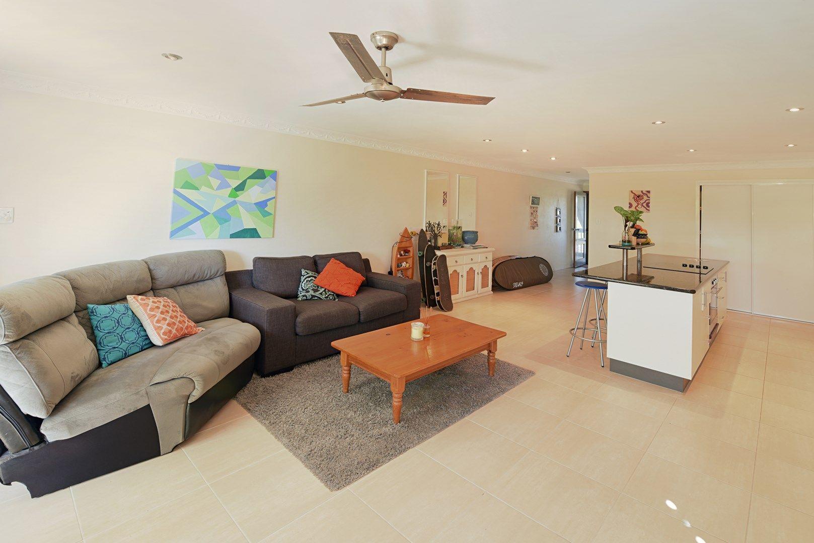 6/355 Bradman Avenue, Maroochydore QLD 4558, Image 0