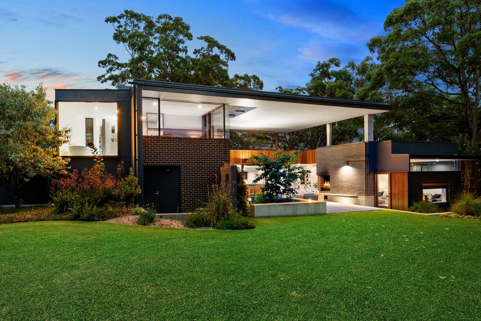 38 Burwood Road, Whitebridge NSW 2290, Image 1