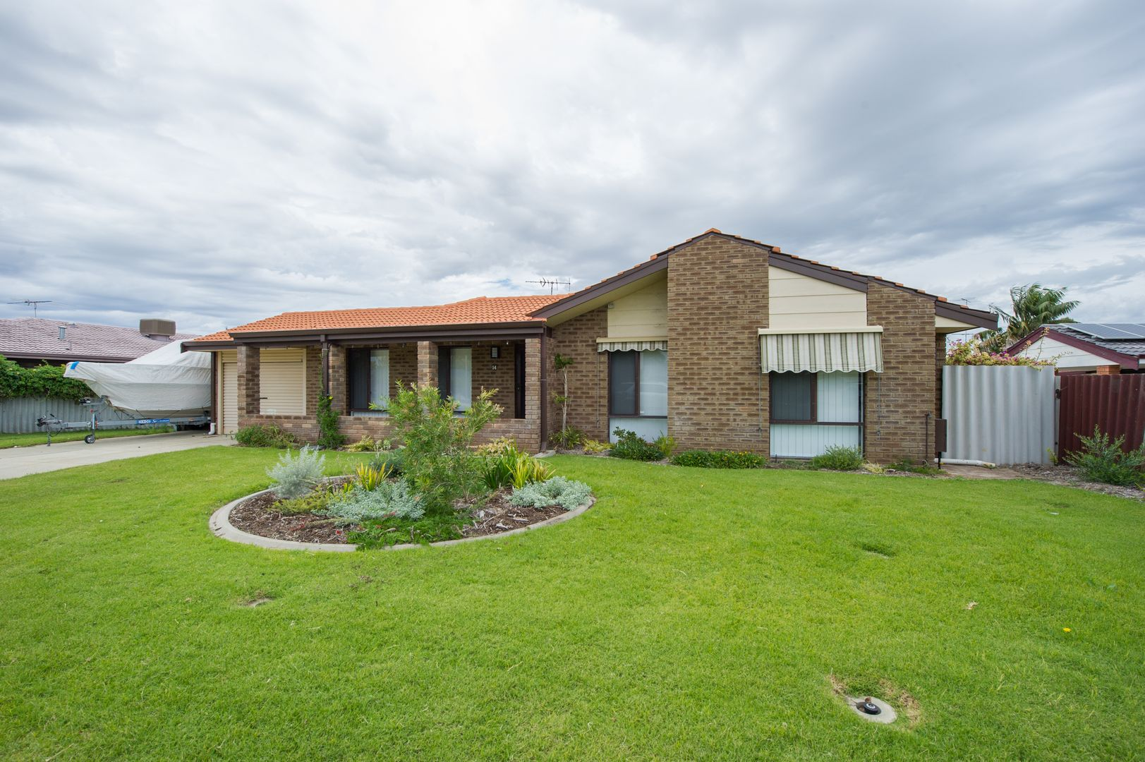14 Caribbean Drive, Safety Bay WA 6169, Image 0