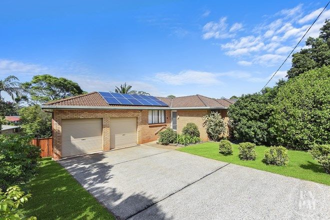 Picture of 152 Hindman Street, PORT MACQUARIE NSW 2444