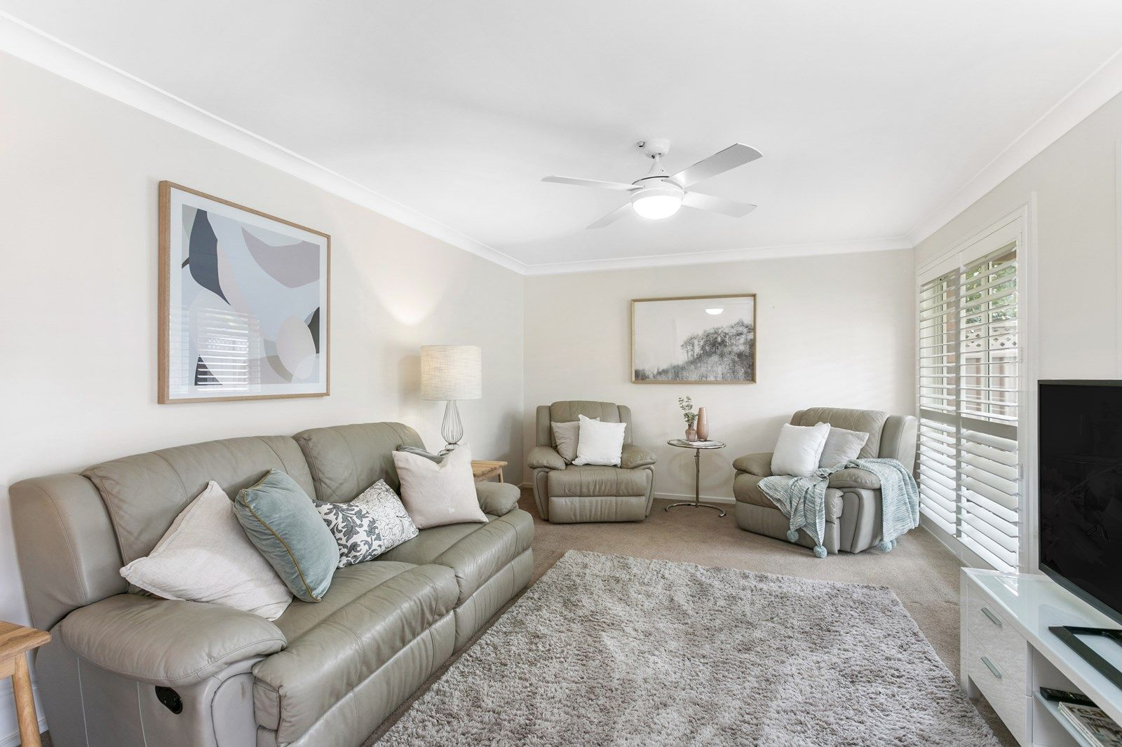 249 Woronora Road, Engadine NSW 2233, Image 1