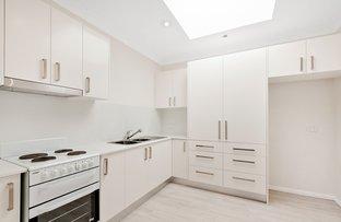 Picture of 1/566 Parramatta Road, Petersham NSW 2049
