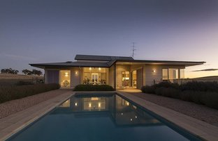 Picture of 5279 Horrocks Highway, Rhynie SA 5412