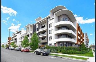 Picture of 227/28 Bonar Street, Arncliffe NSW 2205