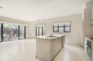 Picture of 5 Browning Court, Watsonia North VIC 3087