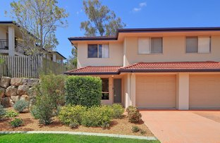 Picture of 42/391 Belmont Road, Belmont QLD 4153