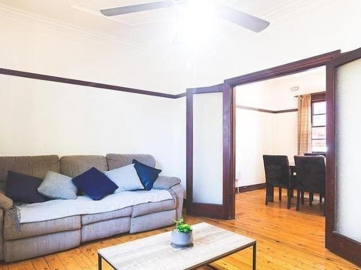 18 Baker Street, Mayfield NSW 2304, Image 1