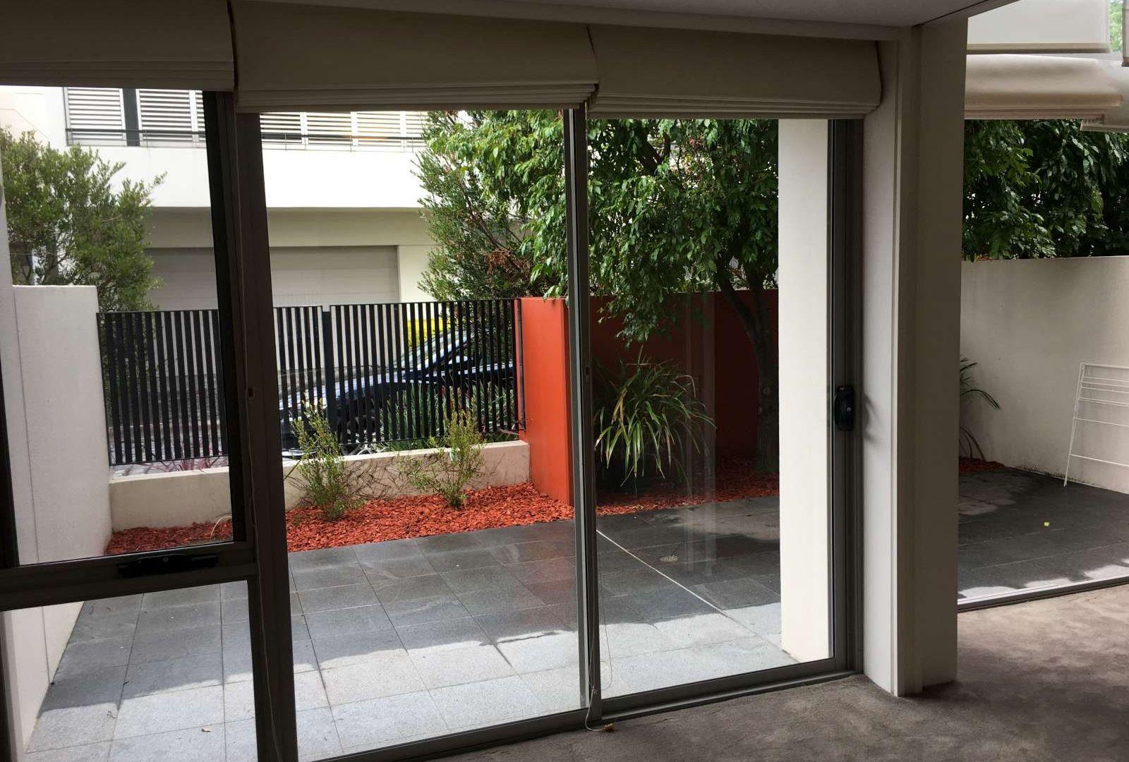 64/1 Bayside Terrace, Cabarita NSW 2137, Image 1