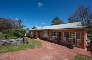 Picture of 50 Wynella Street, Gulgong NSW 2852