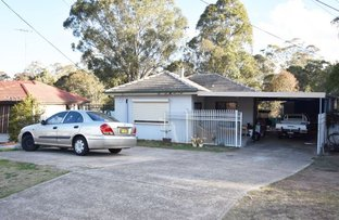 Picture of 10 Florey Crescent, Mount Pritchard NSW 2170