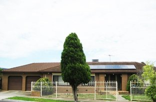 Picture of 2 ASPEN STREET, St Albans VIC 3021