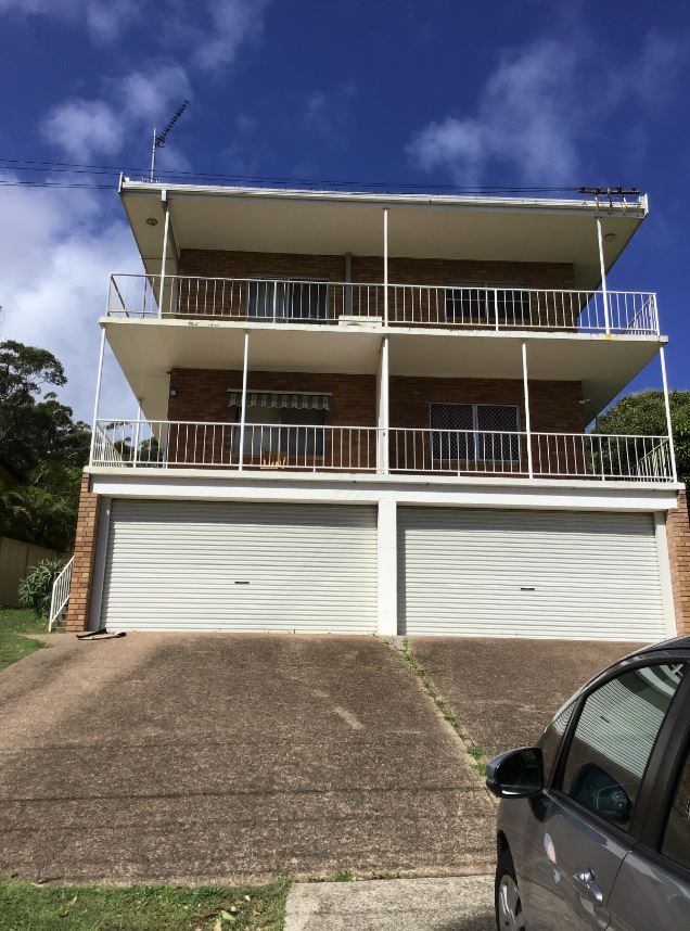 3/29 Armidale  Avenue, Nelson Bay NSW 2315, Image 0