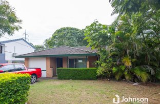 Picture of 50 Kallista Road, Rochedale South QLD 4123