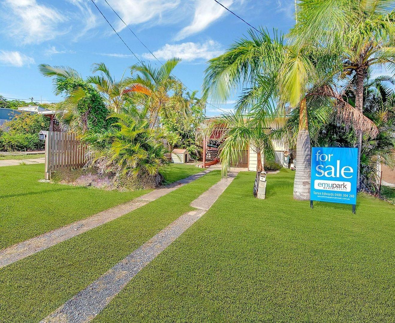 19 Fountain Street, Emu Park QLD 4710, Image 1