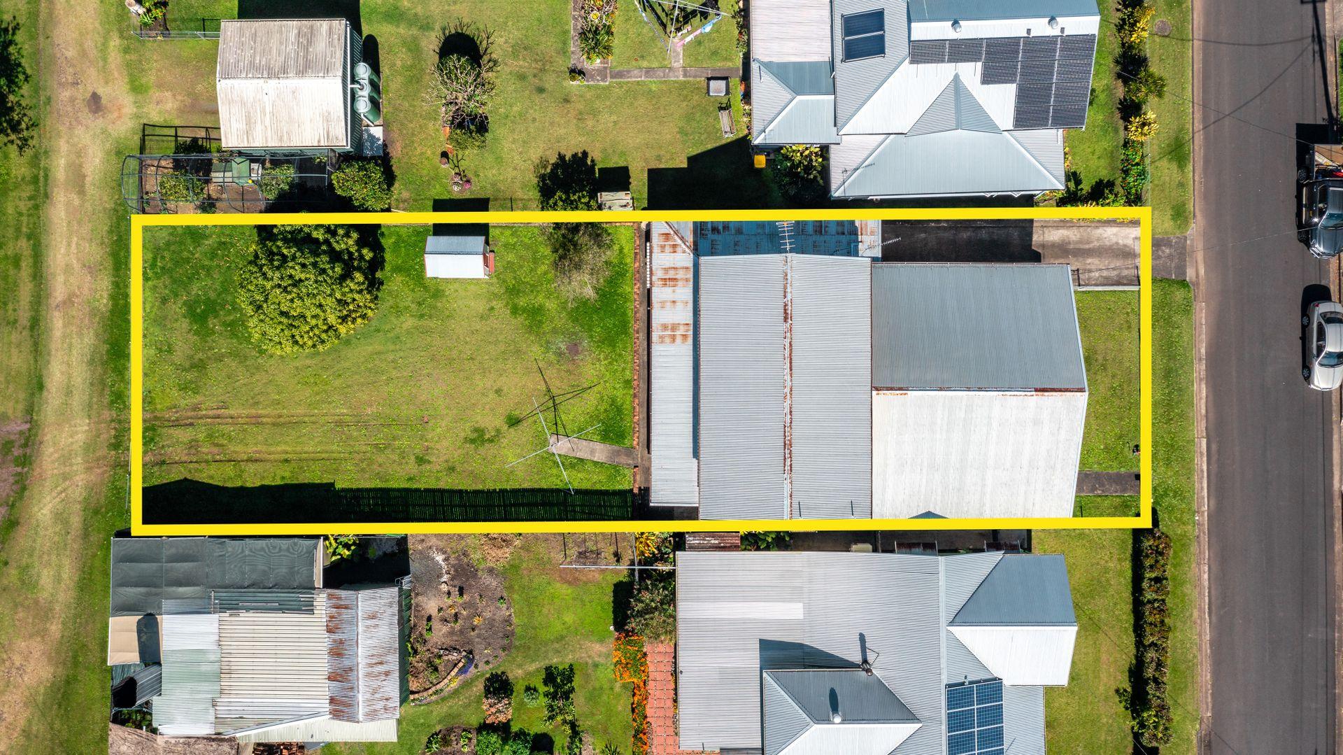 7 Fawcett Street, Kyogle NSW 2474, Image 1