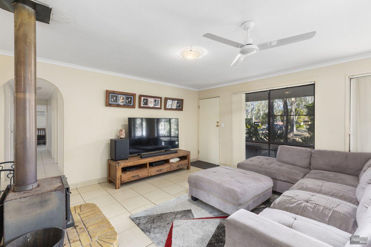 10-12 Kipara Road, Thagoona QLD 4306, Image 2