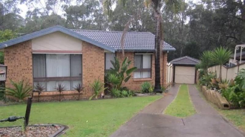 11 Madang Place, Glenfield NSW 2167, Image 0