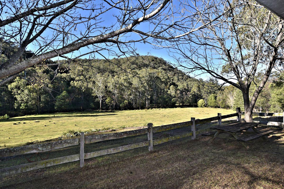 Wollombi NSW 2325, Image 1