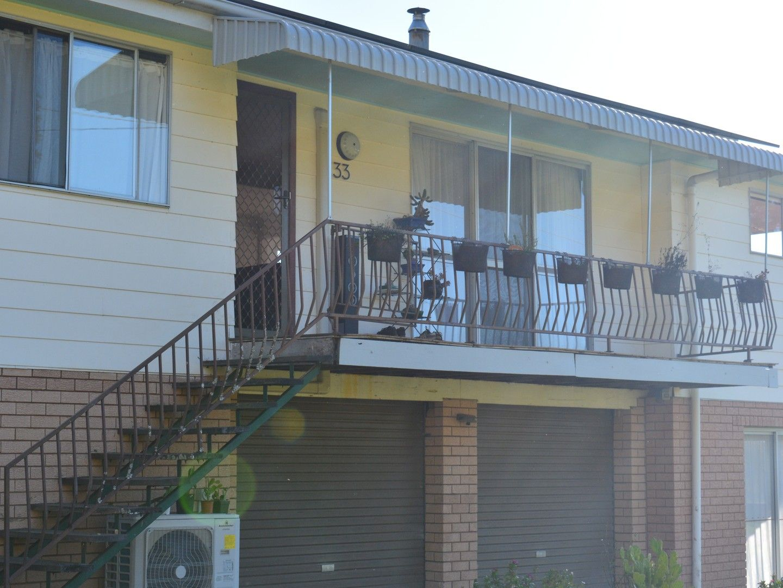 33 Curtois Street, Kyogle NSW 2474, Image 0