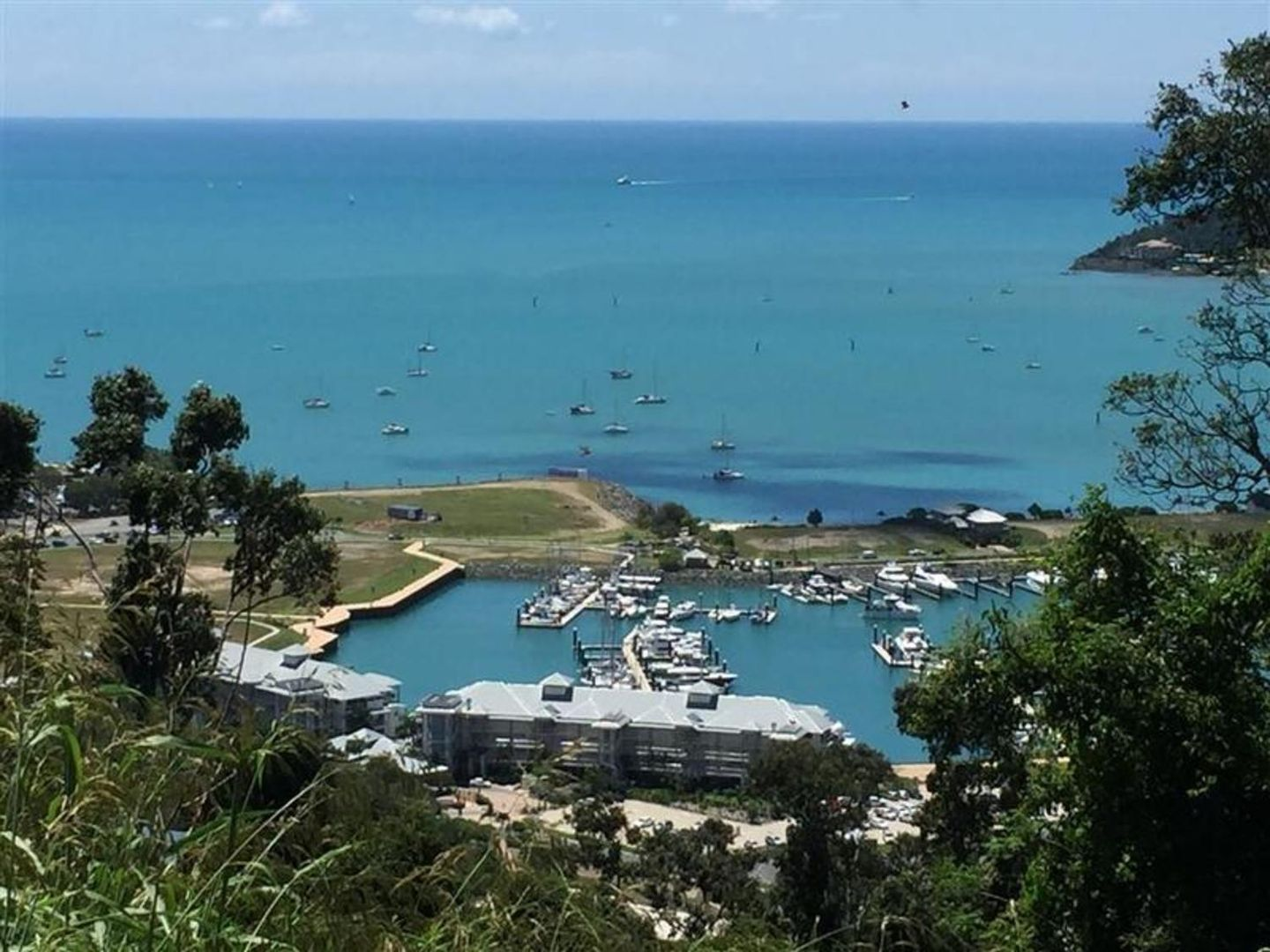 Lot 6/62 Mount Whitsunday Drive, Airlie Beach QLD 4802, Image 0