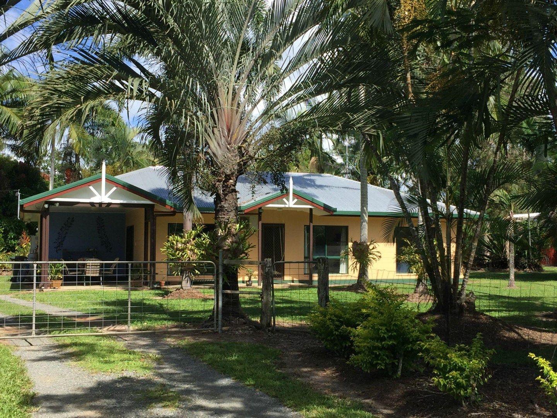 22 Lily Creek Road, Cardwell QLD 4849, Image 0