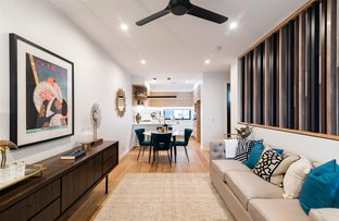 Picture of 15/42 Johnston Street, Bulimba QLD 4171