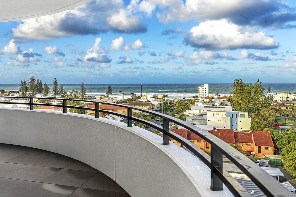 68/1 Bondi Avenue, Mermaid Beach QLD 4218, Image 0