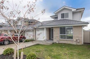 Picture of 63/14 Lomandra Terrace, Hamlyn Terrace NSW 2259