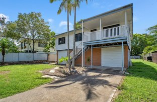 Picture of 96 Aquarius Drive, Kingston QLD 4114