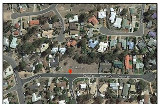 Picture of 7 Deakin  Drive, Flora Hill VIC 3550