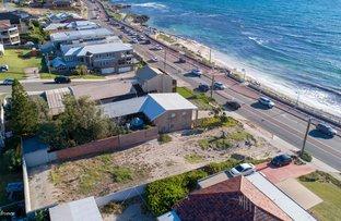 Picture of 263 West Coast Drive, North Beach WA 6020