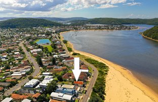 Picture of 117 The Esplanade, Ettalong Beach NSW 2257