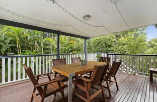 Picture of 3 Ootana Street, Chapel Hill QLD 4069