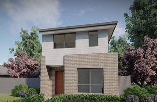 Picture of Lot86 Proposed Rd, Bardia NSW 2565
