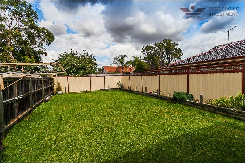 32a Jean st, Greenacre NSW 2190, Image 1