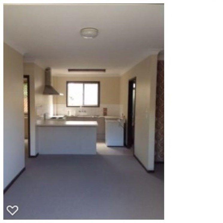 3/53 Golden Four Drive, Bilinga QLD 4225, Image 1
