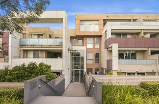 Picture of 206/2-6 Anderson Street, Templestowe VIC 3106