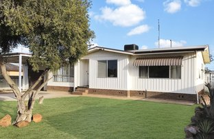 Picture of 74A Railway Ave, Leeton NSW 2705