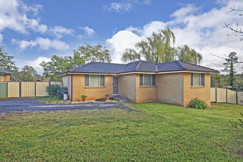 67 Remembrance Drive, Tahmoor NSW 2573, Image 0