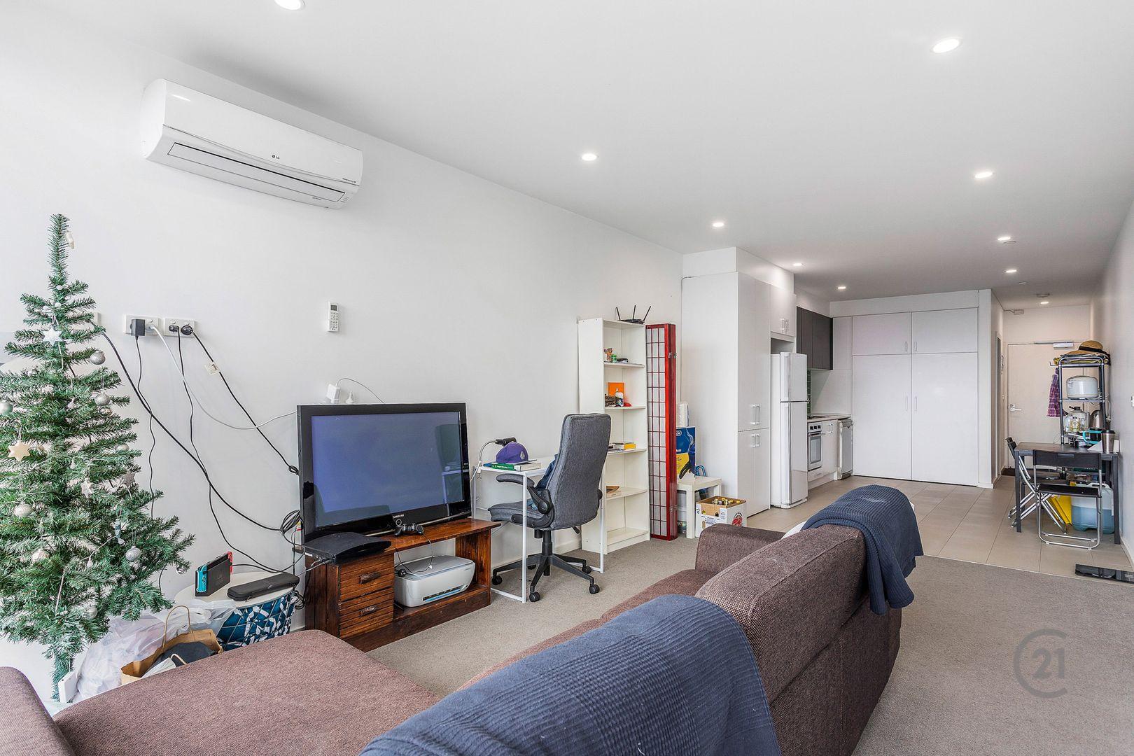 6/165 Sunshine Road, West Footscray VIC 3012, Image 1