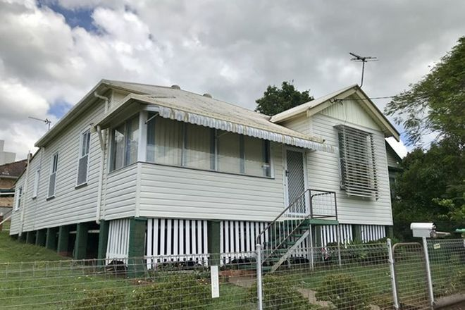 Picture of 14 Stocks Street, EAST LISMORE NSW 2480