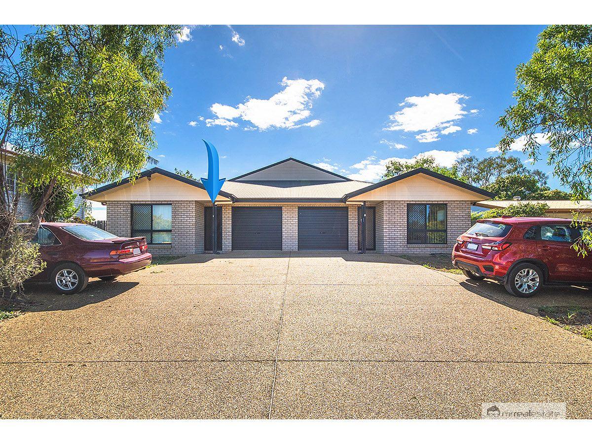 1/952 Yaamba Road, Parkhurst QLD 4702, Image 0