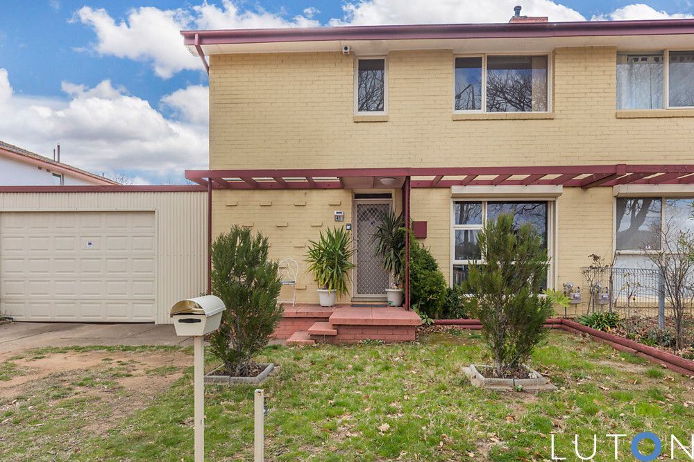 47 Antill Street, Downer ACT 2602, Image 0
