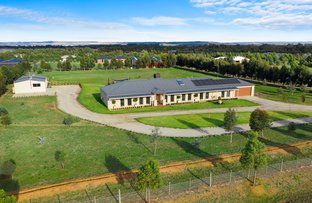 Picture of 10 Jesse Way, Inverleigh VIC 3321