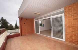 Picture of 3/6 Victoria Avenue, The Entrance NSW 2261