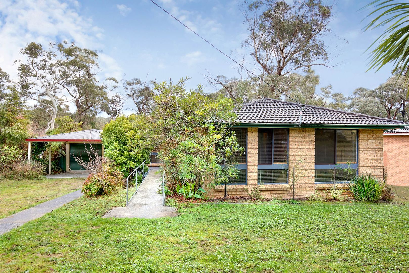 50 Minni Ha Ha Road, Katoomba NSW 2780, Image 0